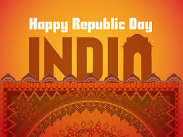 republic day wallpapers and images free republic day