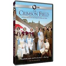 the crimson field pbs programs pbs