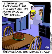 Fruitcake Meme - this is real life november 2010 fruitcakes of the world