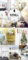 Vintage Small Bedroom Ideas - the 25 best very small bedroom ideas on pinterest bedroom inspo