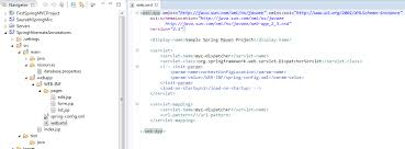pattern java file java name of the file where internalresourceviewresolver exists