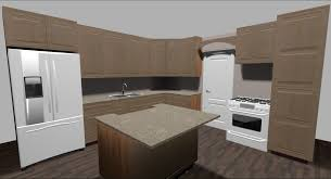 kitchen and cabinet design software cabinet solutions kitchen design software llc home