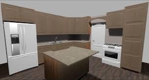 kitchen cabinet design software cabinet solutions kitchen design software home