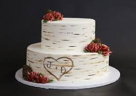 wedding cakes wedding cakes helen bernhard bakery