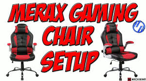 Bucket Seat Desk Chair Giantex High Back Race Car Style Bucket Seat Office Desk Chair