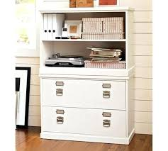 White Wood File Cabinet File Cabinet White U2013 Tshirtabout Me