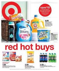 target black friday jacksonville fl target weekly ad circular 4 2 17 4 8 17 united states grocery