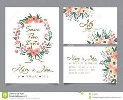 templates hindu wedding invitation cards templates free download
