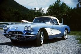 imagenes fotos retro vintage retro cars that will make you want one reader s digest