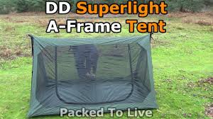 a frame tent click photo to check price next i had to make the
