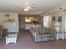 Livingroom Realty by Sandy Pause Iii B 79399 U2022 Vantage Resort Realty