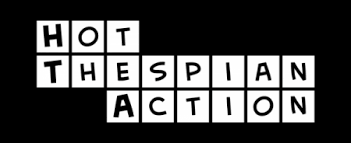 thespian action smart physical sketch comedy