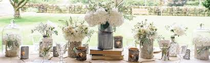 decorations for sale rustic wedding decorations the wedding of my dreams