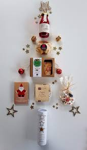christmas gift hampers boxes gifts online easy delivery nz wide