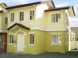 sophie property listings pre selling house and lot cavite fully