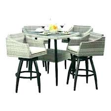umbrella table and chairs patio table and chair sets cscct org