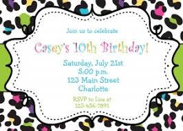 printable birthday invitations free images invitation design ideas