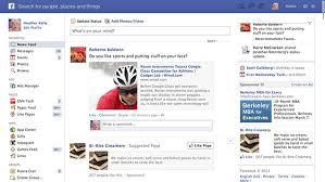 user layout en español 5 ways facebook changed us for better and worse cnn
