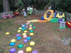 Backyard Play Area Ideas by Backyard Kids Play Area Ideas We Also Have An Exciting Outdoor