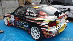 bmw rally car for sale bmw e36 compact rally cars for sale
