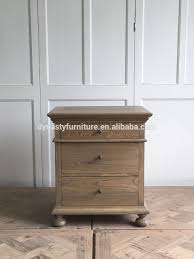 Furniture Bedroom Sets Underpriced Furniture Bedroom Sets Underpriced Furniture Bedroom