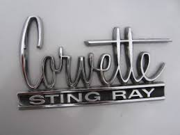 1963 corvette emblem cars guide 1967 corvette