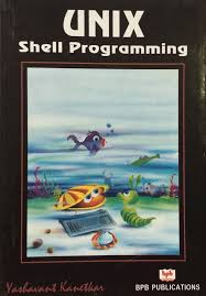 unix shell programming jpg v u003d1478854744