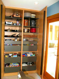 Kitchen Storage Cabinets Free Standing Bathroom Comely Pantry Cabinet Modern Ideas About Cupboard