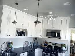 industrial kitchen lighting industrial look kitchen lighting