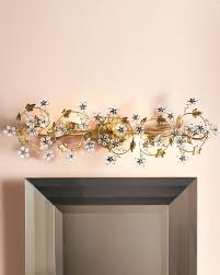 Horchow Bathroom Vanities 191 Best Home Decor Images On Pinterest Mantels Places To Visit