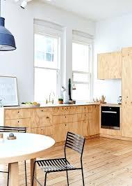 home interior design wood amazing solid wood kitchens home interior design kitchen and light