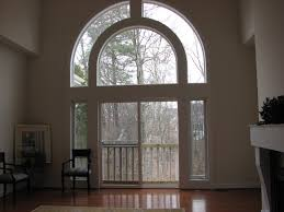 custom window treatments homes design estimates washington