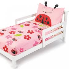 toddler bed target princess bedroom set kidkraft castle bedding