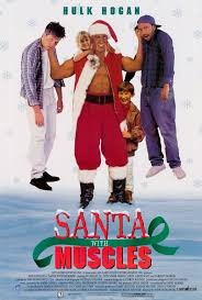 watch santa with muscles 1996 online for free full movie english