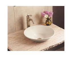 faucet com k 2200 0 in white by kohler