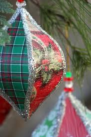 163 best paper ornaments tuts ideas images on