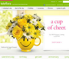 flowers coupon code teleflora promo code coupon code discount delivery for flowers