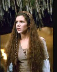 star wars hair styles which hairstyle is better star wars amino