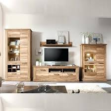 livingroom packages fantastic living room furniture packages 14 for your home decoration