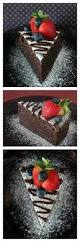 no bake chocolate cake easy delicious recipes