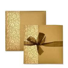 Weeding Cards Wedding Card And Invitation Card Manufacturer Sriram Cards Chennai