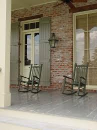 68 best home exterior ideas images on pinterest bricks exterior