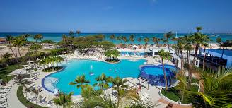 aruba vacation packages cheapcaribbean