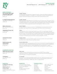 Css Resume Resume