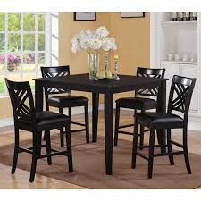 Standard Furniture Dining Room Sets Standard Furniture Dining Tables Brooklyn 18772 T Square From