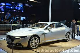 2016 lagonda taraf the 1 aston martin archives indian autos blog