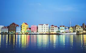 Colorful Pictures The World U0027s Most Colorful Cities Travel Leisure