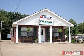 advantage property management rent list advantage property management 2603 w oxford loop oxford ms 38655 usa