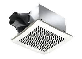 best bathroom exhaust fan with light reviews u2013 bathroom ideas