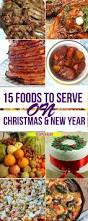 292 best traditional filipino food christmas dishes for noche